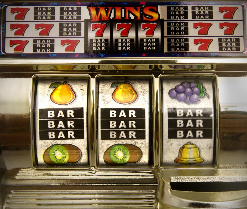 online casino free spins ohne einzahlung viks