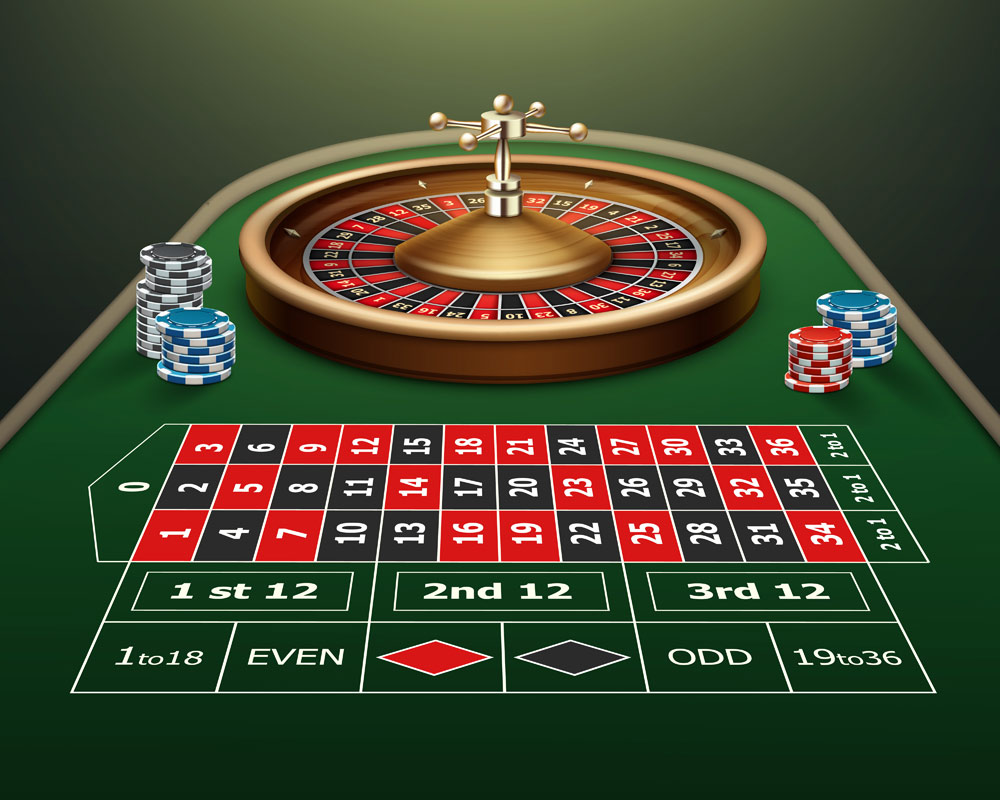 Casino finlândia on-line